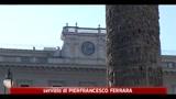 Immigrazione, Tunisia: nessun accordo firmato con l'Italia