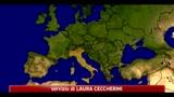 Immigrati, 3000 persone lasciano Lampedusa per altri centri