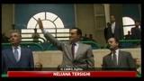 Egitto, Al Jazeera: Mubarak partito per la Germania