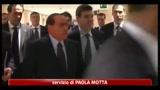 Emergenza immigrazione, oggi Berlusconi in Tunisia