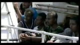 La storia di Dagmawi Ymer, da Addis Abeba a Lampedusa