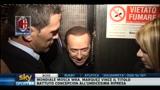 Berlusconi: lo stile Milan non mi sembra vicino a quello di Balotelli