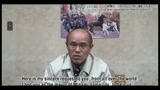 Giappone, il sindaco di Minamisoma chiede aiuto al mondo
