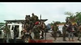 Guerra civile in Costa d'Avorio, oltre 800 le vittime