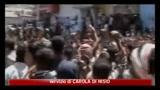 Yemen, proteste a Taiz: 15 morti e centinaia di feriti