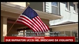 Barack Obama elezioni 2012, il video che ufficializza la campagna elettorale