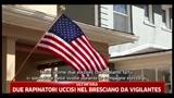 Barack Obama elezioni 2012, il video che ufficializza la campagna elettorale