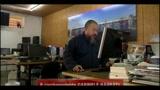 Cina, nessuna notizia dell' artista Ai Weiwei arrestato all' aereoporto