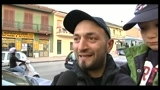 05/04/2011 - Immigrazione, i timori dei napoletani
