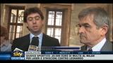 Andrea Agnelli e il progetto Juve