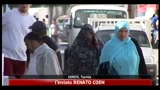 Tunisia, il racconto di chi non vuole emigrare