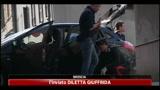 Brescia, fermata la guardia giurata che ha ucciso i due banditi