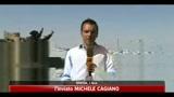 Libia, si continua a combattere a Brega e Misurata