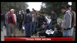 Migranti, situazione finalmente tranquilla a Manduria