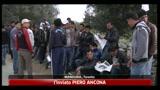 Migranti, situazione finalmente tranquilla a Manduria