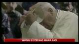 Beatificazione Wojtyla, Vaticano: Roma può accogliere tutti