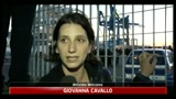 Civitavecchia, arrivati migranti tunisini da Lampedusa