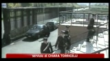 Cosenza, 13 arresti per violenze su minorato mentale