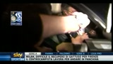 Batosta Inter, Moratti: ho visto tanta stanchezza
