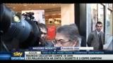 Inter: Moratti, il giorno dopo la disfatta