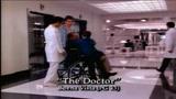 UN MEDICO, UN UOMO - il trailer