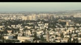 Tunisi, i funerali di tre giovani vittime del mare