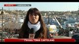 Strage nel Canale di Sicilia, Malta coordina i soccorsi