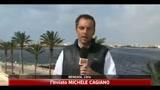 Libia, migliaia di civili in fuga da Ajdabiya