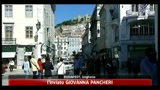 Crisi Portogallo, domani all'esame dei Ministri Finanze UE