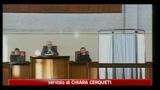 Trattative Mafia-Stato, Castelli: nel 2004 rifiutammo