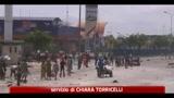 Costa d'Avorio, 100 cadaveri scoperti in 24 ore dall'ONU
