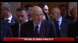 Immigrati, Maroni: da Francia atteggiamento ostile