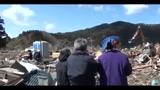 Giappone, il rito della cremazione e della sepoltura