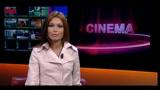 Cinema, Spurlock denuncia la pubblicità occulta in un documentario