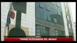 Emergenza rifiuti, chiesto processo per Bassolino e Iervolino