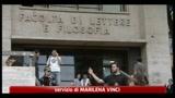 Oggi manifestazione contro il precariato in 46 città