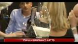 Vinitaly, a Verona protagonisti i grandi vini italiani