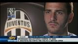 Bonucci:  Buffon vuole dimostrare di essere il numero 1