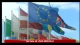 Immigrati, Maroni: in Europa manca spirito solidarietà