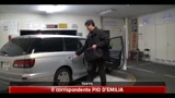 09/04/2011 - Tokyo, scarcerato boss pi potente organizzazione mafiosa