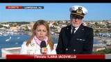 Ancora migliaia di migranti a Lampedusa