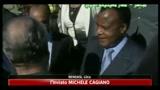 Libia, la mediazione africana: cessate il fuoco