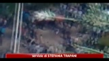 10/04/2011 - Siria, la polizia spara contro la folla a Daraa