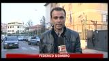 10/04/2011 - Ragazza travolta e uccisa a Roma, identificato il pirata della strada