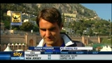 11/04/2011 - Tennis: al via il primo Masters 1000