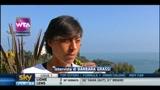 Masters 1000: Francesca Schiavone