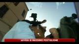 Ventimiglia, fermati 4 ragazzi rumeni accusati dell' omicidio di Walter Allavena