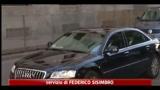 Processo Mediaset, le accuse contro Berlusconi