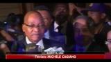 Libia, ribelli: nessuna tregua senza ritiro truppe Gheddafi