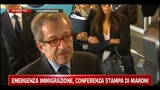 Maroni, mi chiedo se ha senso restare nell' UE